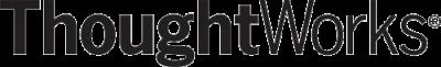 tw-logo (1)